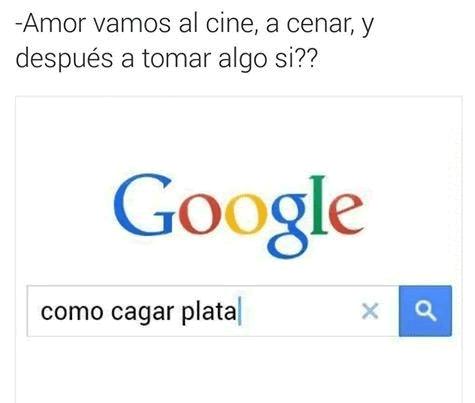 google-meme-cena