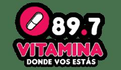 FM Vitamina 89.7