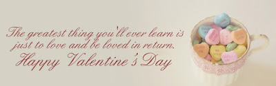 Happy-Valentines-Day-Images-Facebook-Cover-pics