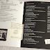 """FOTOS: Booklet del álbum """"Joanne"""""""