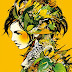 Sheet nhạc: Flower dancechia sẻ sheet nhạc Flower dance của DJ Okawari