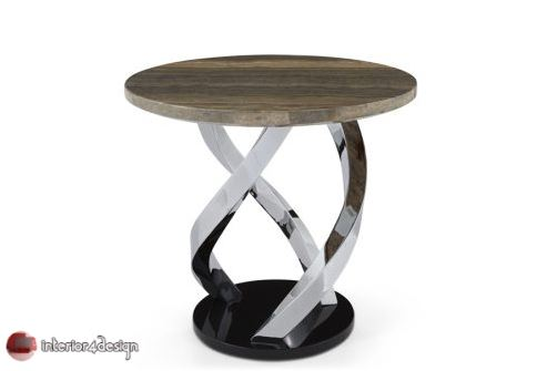 Side Tables 3