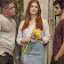 "Telenovela brasileña ""Totalmente Diva"" estrenará en Israel"