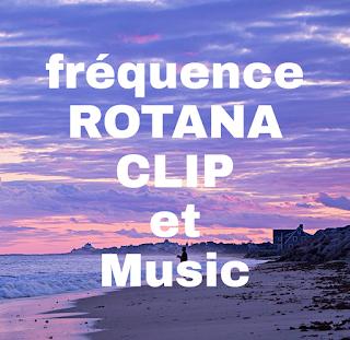 Fréquence Rotana Clip et Rotana Music sur Nilesat et Arabsat 2020-2021