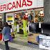 Rede Lojas Americanas prorroga inscrições de seleção de estágio
