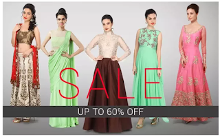 fd0cb36128 Indian wear can be found with a few clicks on the internet. And you can  also pick trendy collection Indian on various platforms that serve  customers more ...