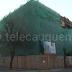 Importantes avances presenta construcción de torre de salud de Centro Médico y Laboratorio San Rafael