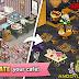 Cafeland - World Kitchen Para Hileli APK v2.0.28