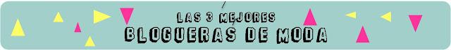 las_3_mejores_bloggers