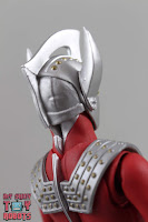 S.H. Figuarts Ultraman Taro 10