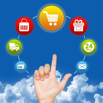 Dez maneiras de atrair clientes para o seu site ou blog