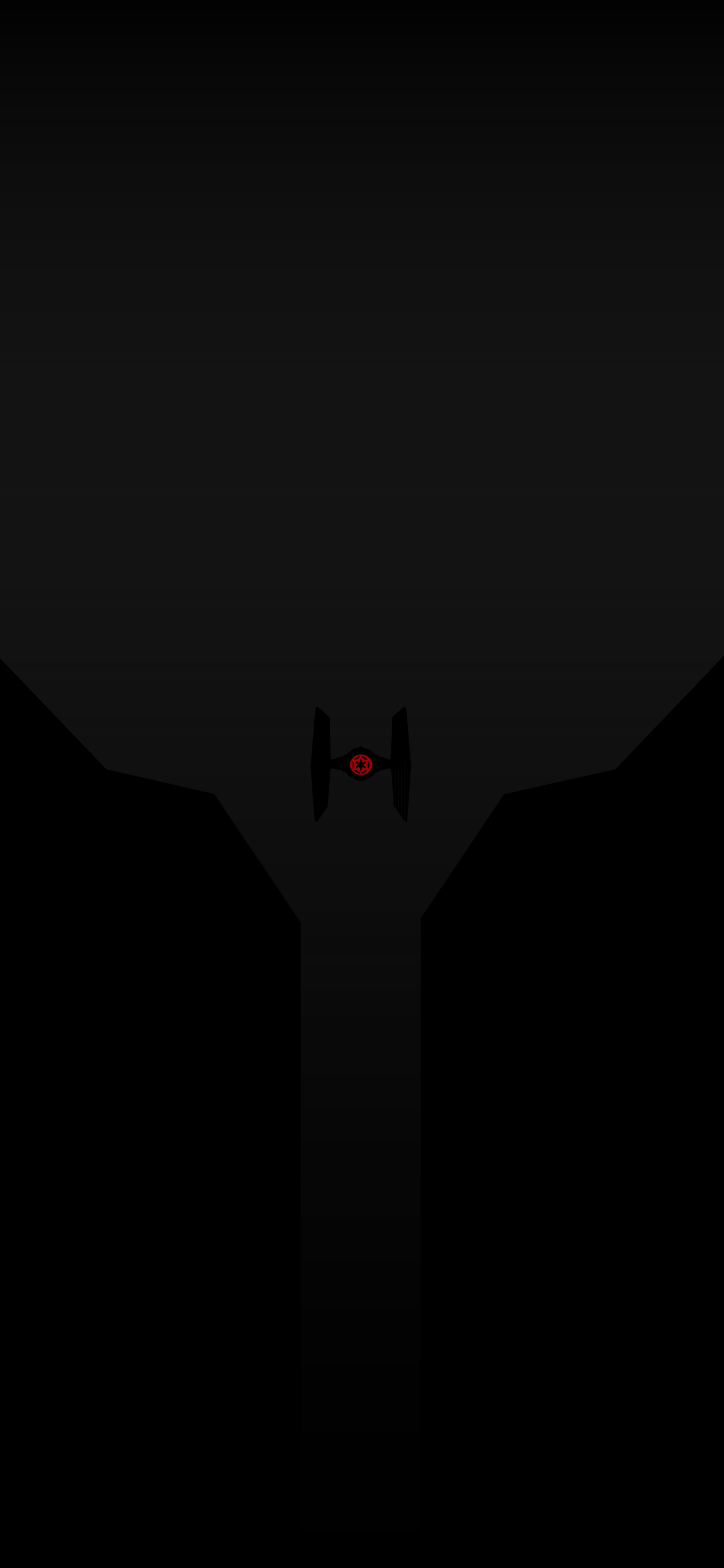 star-wars-minimalist-wallpaper-4k