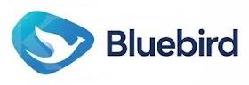 Lowongan Kerja S1 PT Blue Bird Mei 2021