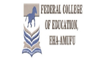 FCE EHA-AMUFU To Affiliate with UNN