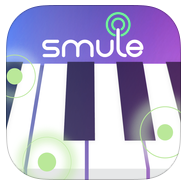 Magic_Piano_by_Smule_on_the_App_Store 8 Perfect Guitar-Drums-Piano Apps for iPhone & iPad 2017 Technology