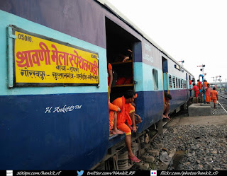 spacial-train-for-baidyanath-dham