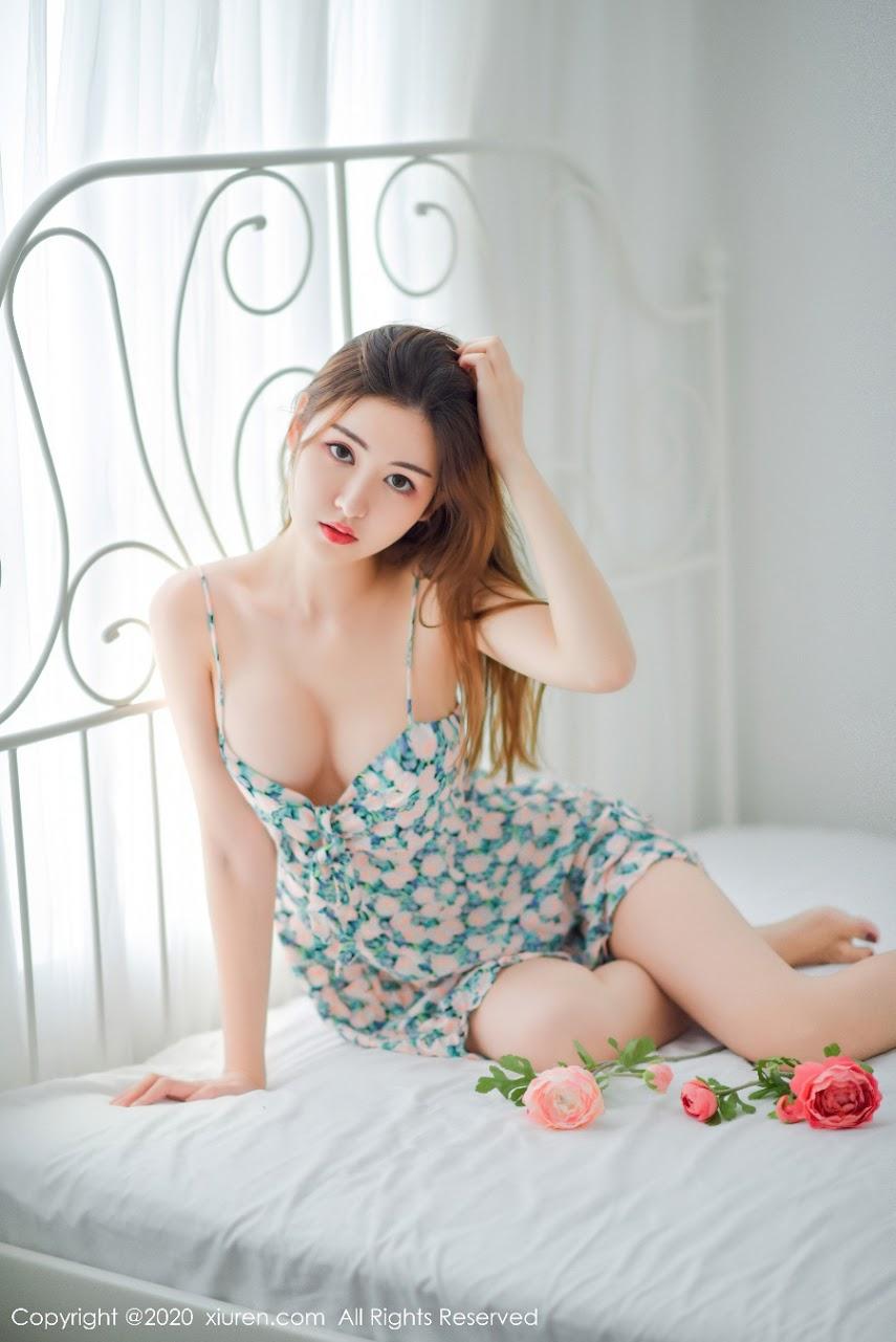 xiuren_2537.rar.2537_007_poj_3603_5400.jpg xiuren 2020-09-08 Vol.2537 沈梦瑶
