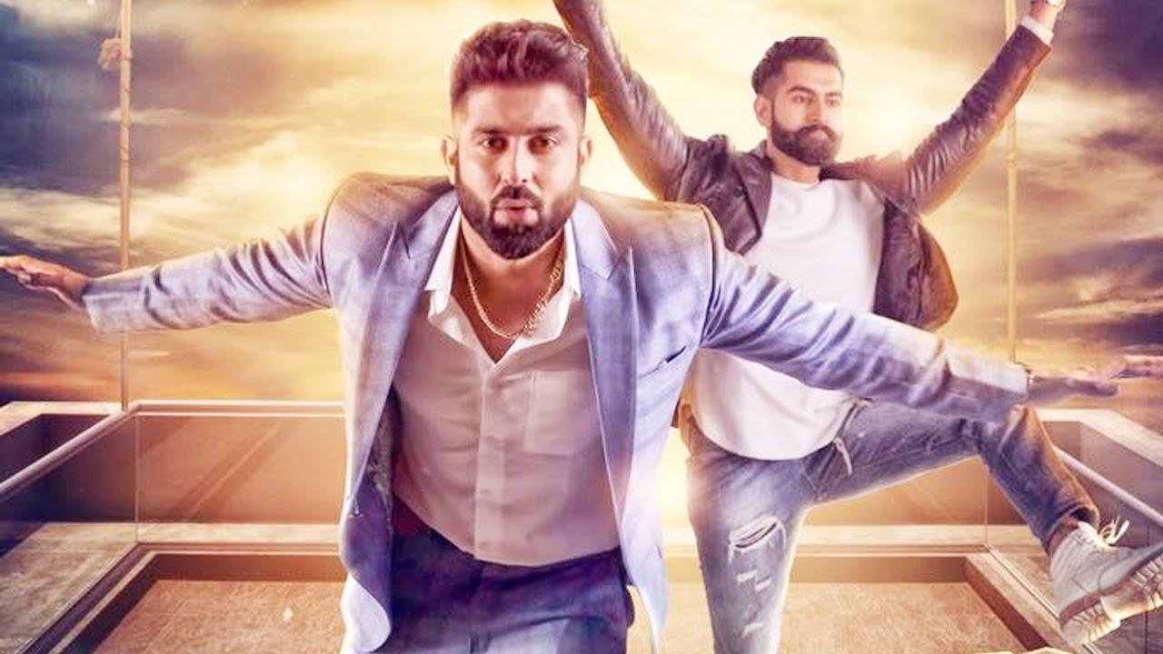 Latest Bollywood Punjabi Videos Songs Hd Full Hd Mp4 Hq -5024