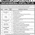 Maryam Memorial Hospital (PVT) Ltd. Rawalpindi Jobs