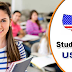 Best International Scholarship Program at Hamline University - Apply Now