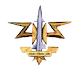 Jobs in Air Defence Regiment Army