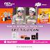 FPT Tiểu Cần - Đơn vị lắp mạng Internet và Truyền hình FPT