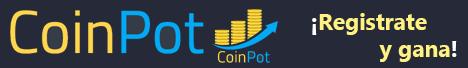 registro-en-coinpot