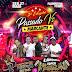 CD AO VIVO SUPER TIGRÃO - NA FLORENTINA 27-05-2019 DJ BIDU