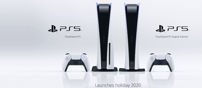PlayStation 5 release date and price, specification, review much more...