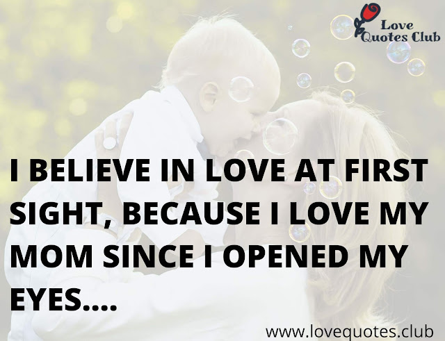 love quotes on eyes