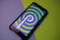 OS Android Pie, Inilah 12 Fitur Barunya yang Keren