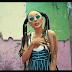 Video | Haitham Kim - Pasikona | Download [Music] Mp4