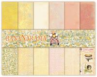 http://bialekruczki.pl/pl/p/Bananarama-zestaw-papierow-30%2C5cm-x-30%2C5cm/4090