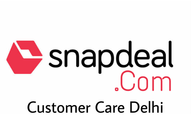 81a583929 Snapdeal is the perfect option for those who would like to buy the products  in the affordable prices. It provides all the top most branded products and  also ...