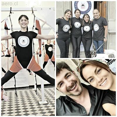 5a-formacion-chilena-aero-yoga-institute-international-pilates-fitness-deporte-sport-aereo-aerien-aerial-columpio-hamaca-hamacyoga-santiago-valparaiso-vina-mar-chile-wellness.tendencias-prensa-tv-trending