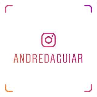 https://www.instagram.com/andredaguiar/