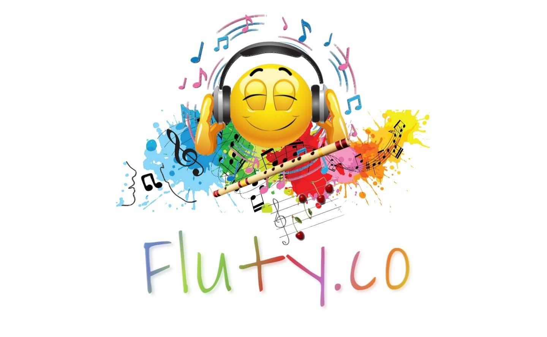 fluty.co