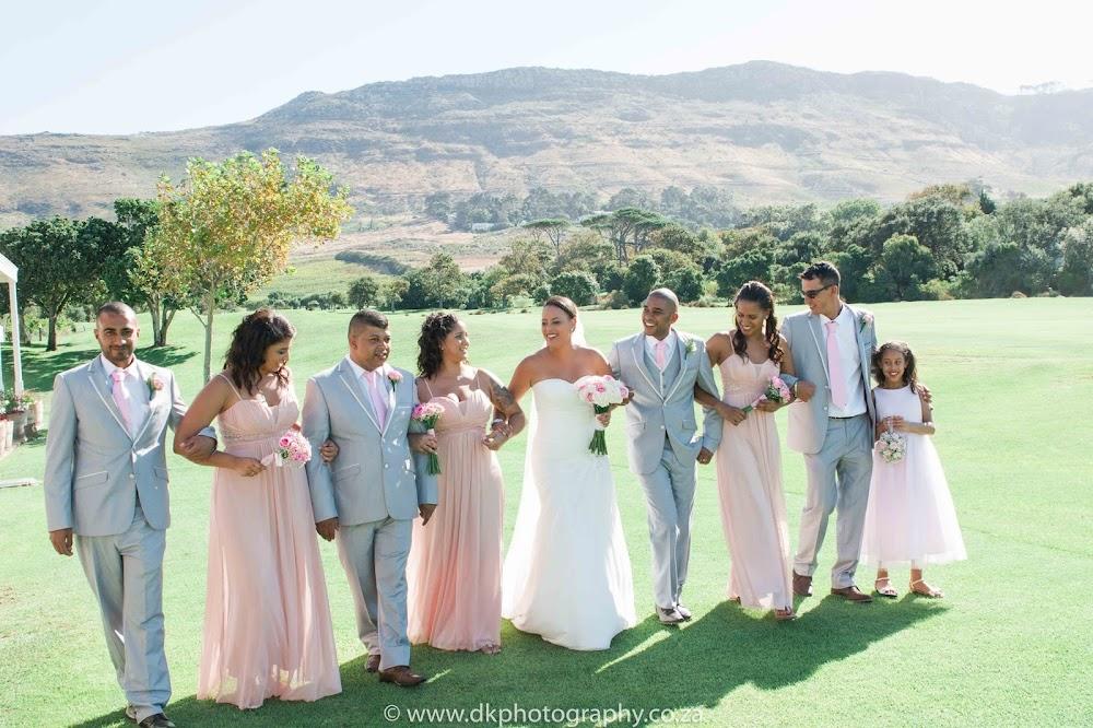 DK Photography CCD_3828 Preview ~ Melissa & Garth's Wedding in Steenberg Golf Club, Tokai  Cape Town Wedding photographer