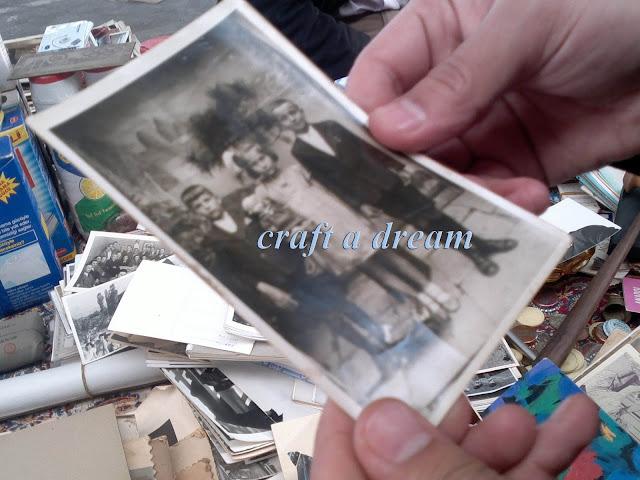 antika-fotograf