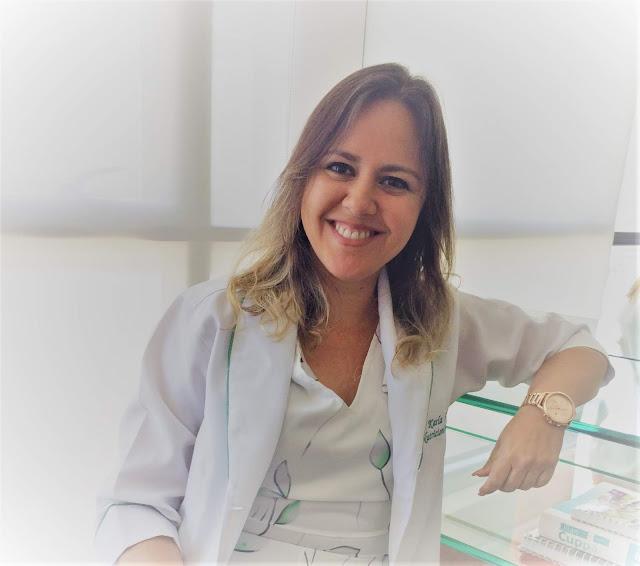 Metabolic Balance chega à Pernambuco para inovar no processo de perda de peso