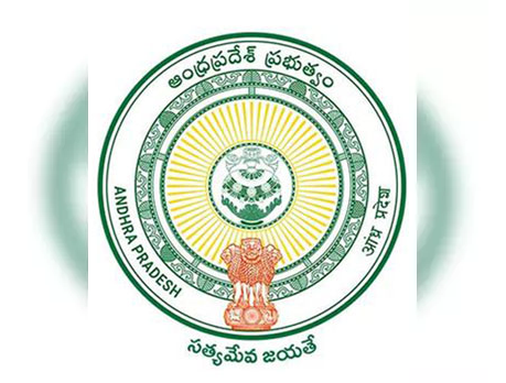 andhra-pradesh-25-districts-list