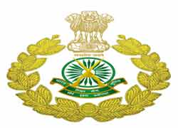 ITBP Recruitment 2018- Head Constable(Education and Stress Counselor) 73 Post