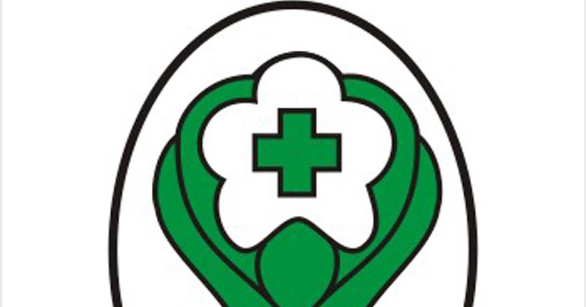 Lowongan Kerja Yogyakarta Dinas Kesehatan Puskesmas Info Loker Indonesia Terupdate