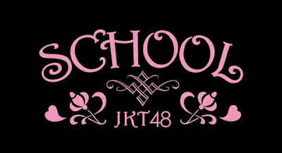 Download JKT48 School Full Episode (DVDrip)