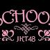 Download JKT48 School Full Episode (DVDrip)