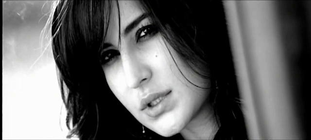 Bad Boy's Corner: Katrina Kaif..-HD Wallpaper & Videos