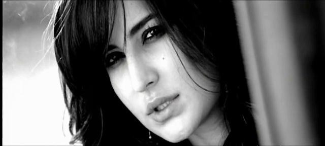 Sonakshi Sinha 2000p Photos: Bad Boy's Corner: Katrina Kaif..-HD Wallpaper & Videos