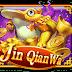 [XE-88] JIN QIAN WA