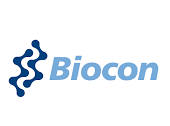 Biocon Distributorship ( Biopharmaceutical Company )