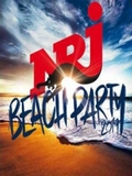 NRJ Beach Party 2019 CD2